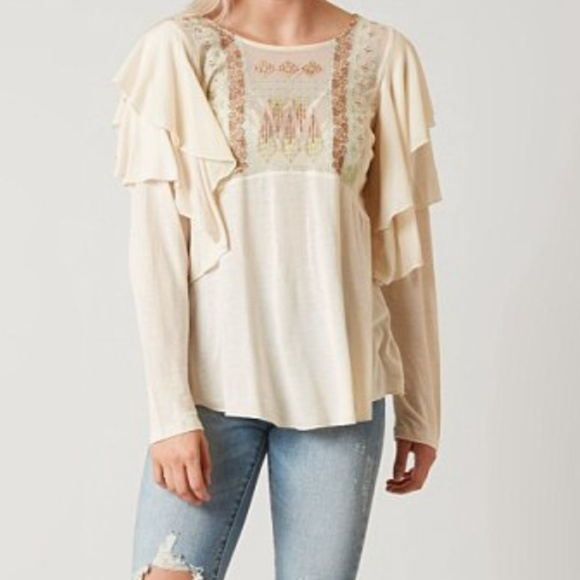 a7ae8cece Free People Tops